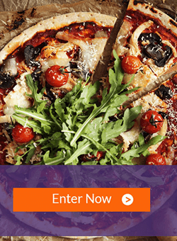 PizzaExpress meal voucher